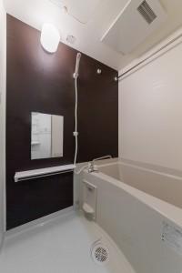014 Bタイプ 浴室